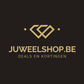 juweelshop.be